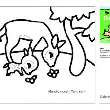 Free To Download Small Coloring Pages 58 On Line Drawings With Small Coloring Pages