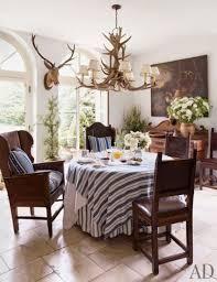 Best Ralph Lauren Home Images On Pinterest Ralph Lauren - Ralph lauren dining room