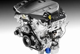 cadillac cts 3 6 supercharger cadillac rolls out 3 6l v6 engine gm authority