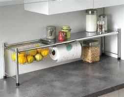 id s rangement cuisine rangement sous evier cuisine lovely table pour cuisine etroite 12