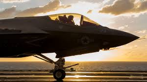 the navy u0027s f 35c has a major nose gear problem the drive