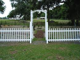 garden fences ideas best decorating tips ornamental garden fence panels garden fence