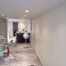 basement renovation bronx basement renovation stuart wright builder