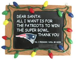 new patriots archives build my christmasbuild my