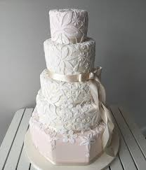 wedding cake glasgow wedding cake suppliers glasgow beautiful artisan wedding cakes