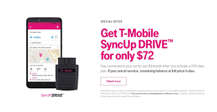 T Mobile Service Map Internet Devices Ios Android Tablets U0026 More T Mobile