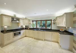oxford range shaker style kitchen cabinet door replacement