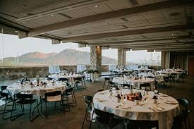 wedding venues in tucson tucson wedding venues arizona sonora desert museum tucson az