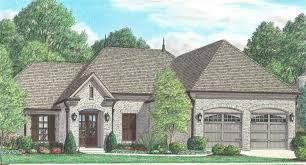 floor plans woodlands of cordova regency homebuilders