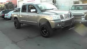 nissan titan pro 4x for sale 877 544 8473 18 inch moto metal m0962 black wheels 2006 nissan