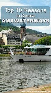 57 best amawaterways ships images on cruises princess