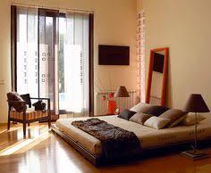 Zen Decorating Ideas Zen Decorating Ideas For A Soft Bedroom Ambience Zen Decorating