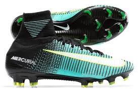 womens football boots uk nike mercurial superfly v dynamic fit fg womens football boots