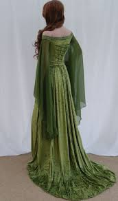 Carol Burnett Scarlett O Hara Costume by 29 Best Costume Mania Middle Ages Medieval Images On Pinterest