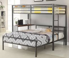 Twin Over Full Bunk Bed Designs by Metal Twin Over Full Bunk Beds Stairs Twin Over Full Bunk Beds