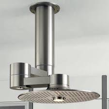 island exhaust hoods kitchen kitchen impressive modern range design ideas contemporary