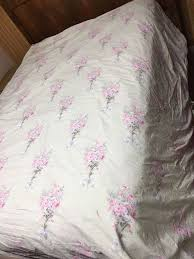 11 best laura ashley favs images on pinterest laura ashley pink
