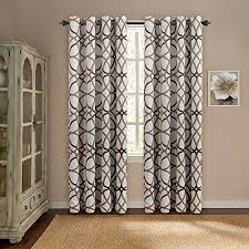 Amazon Thermal Drapes Thermal Curtains For The Living Room Amazon Com