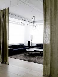 Curtain Room Divider Ideas Divide And Conquer 10 Room Dividers To Bring Order To Your Space
