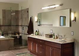 Bathroom Vanities With Lights Bathroom Bathroom Vanity Lighting Ideas Then Fab Gallery Rustic