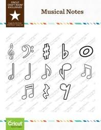 Cricut Craft Room Files - cricut craft room exclusives american sign language alphabet