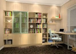 design for study room lighting 3d house