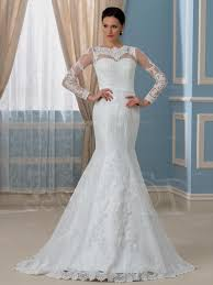 style wedding dresses gown wedding dresses with lace sleeves naf dresses