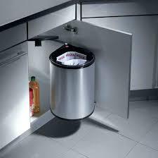 poubelle cuisine de porte alinea poubelle cuisine porte poubelle cuisine poubelle de cuisine