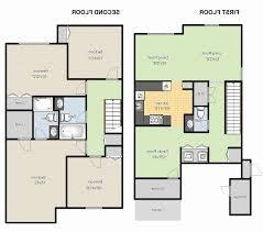 floor plan creator free floor plan design software fresh decor appealing gorgeous big floor
