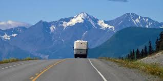Teh Yakon tales from the yukon roads part one driving