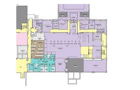 Banquet Hall Floor Plans Westfield State New University Hall Add Inc Archdaily