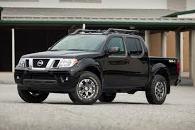 lifted 2003 nissan frontier nissan frontier pro 4x what makes it pro off road xtreme