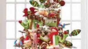 bents garden centre christmas trees christmas tree