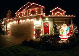 target laser christmas lights outdoor christmas light timer target dayri me