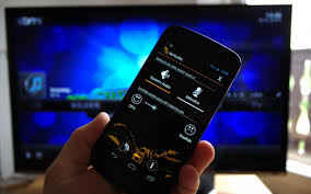 free tv apps for android phones best airplay apps for android gettin that