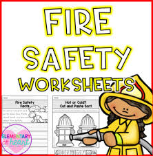 this year fire prevention week is october 8th 14th included are
