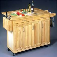 oak kitchen carts and islands kitchen carts islands work tables and butcher blocks with regard