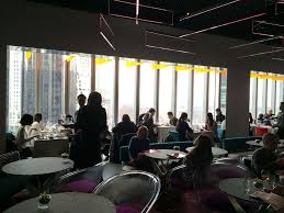 thursday art dinner u0026amp drinks with a view u2014 the dayfarer