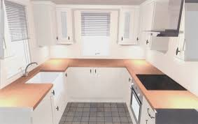 kitchen top design your own kitchen online home design great