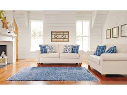 signature design by ashley living room loveseat 1440335 winner