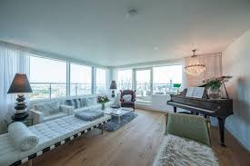 top floor london penthouse flats for rent in london greater