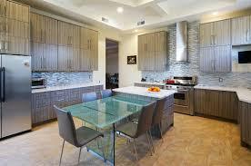 cabinet city milan flat panel u2013 euro style
