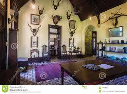 home interiors south africa home interior