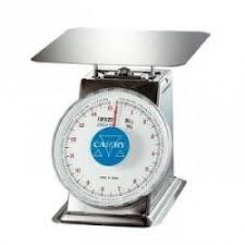 balance pour cuisine balance de cuisine balance électronique balance précision idéales