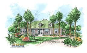 stilt home plans key west conch house plans stilt home floor style bungalow designs