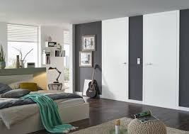 Interior Room Doors Swing Doors American Style Internal Doors From Bartels Doors