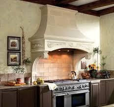 Kitchen Range Hood Ideas Kitchen Range Hood Ideas Best Options Of Kitchen Range Hoods