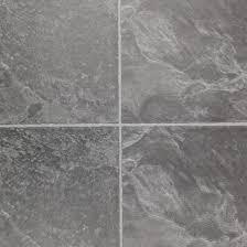 laminate flooring clarks summit dalton tunkhannock pa