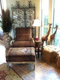 Safari Living Room Ideas Safari Living Room Decorating Ideas Safari Living Room Decor For