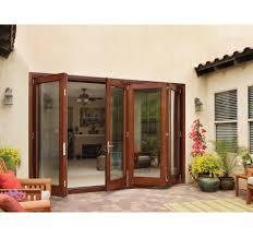 Custom Patio Door Custom Fiberglass Jeld Wen Doors Windows Decor Ideas
